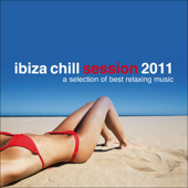 Ibiza Chill Session 2011