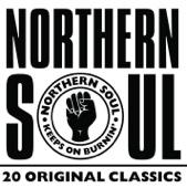Northern Soul - 20 Original Classics