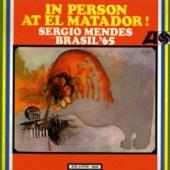 In Person At el Matador! (Live in San Francisco)