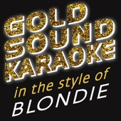 In the Style of Blondie (Karaoke Versions)
