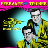 The Very Best of Ferrante & Teicher
