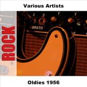 Oldies 1956
