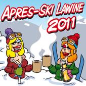 Apres-Ski Lawine 2011