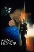 Men of Honor Full Movie Sub Indo