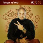 Tengo Tu Love