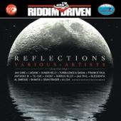 Riddim Driven: Reflections