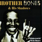 Download Brother Bones  - Sweet Georgia Brown