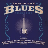 This is the Blues Volume 4