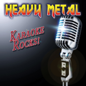 Highway to Hell (as Made Famous By AC/DC) [Karaoke Version]