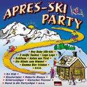 Apres-Ski Party, Folge 1