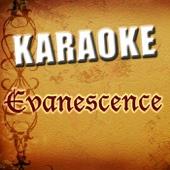 My Immortal (Karaoke Version)