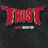 Trust - Antisocial illustration