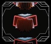 Neon Bible cover art