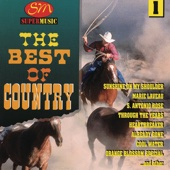 The Best of Country, Vol. 1