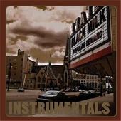 Popular Demand Instrumentals cover art