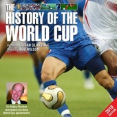The History of the World Cup – 2010 Edition