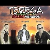 Teresa Cubanita (Salsa Version)
