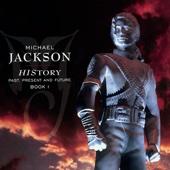 History - Past, Present and Future - Book I