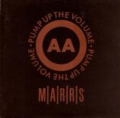 [Download] Pump Up the Volume (UK 12