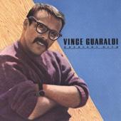 Vince Guaraldi: Greatest Hits