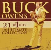 Together Again - Buck Owens