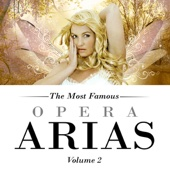 The Most Famous Opera Arias Vol. 2