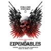 The Expendables (Original Motion Picture Soundtrack)