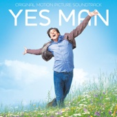Yes Man (Original Motion Picture Soundtrack) - Various Artists