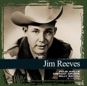 Collections: Jim Reeves