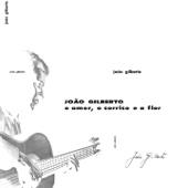 Samba de uma Nota Só - João Gilberto