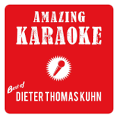 Best of Dieter Thomas Kuhn (Karaoke)