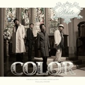 Can We Fall In Love / COLOR with Boyz II Men - COLOR