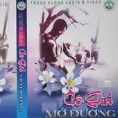 Co Gai Mo Duong