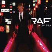 Numeri (Deluxe Edition)
