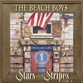The Beach Boys & Ricky Van Shelton - Fun, Fun, Fun artwork