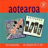 Maranga Ake Ai - Aotearoa