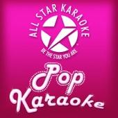 Beauty and the Beast (Karaoke In the Style of Celine Dion & Peabo Bryson) - All Star Karaoke