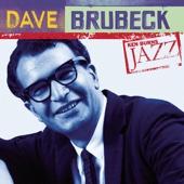 Ken Burns Jazz: Dave Brubeck