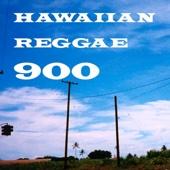 HAWAIIAN REGGAE 900 (ハワイアン・レゲエ 900)