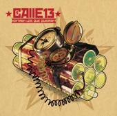 Entren los Que Quieran - Calle 13