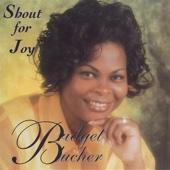 Shout for Joy - Bridget Blucher