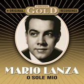 Forever Gold - O Sole Mio
