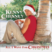 [Download] All I Want for Christmas Is a Real Good Tan MP3