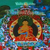 Machiq Mantra