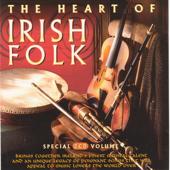 The Heart Of Irish Folk