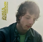 The Pieces Don't Fit Anymore - James Morrison