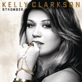 Don't You Wanna Stay (with Kelly Clarkson)