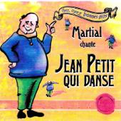 Jean Petit qui danse (Radio Edit)