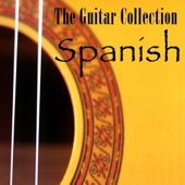 The Guitar Collection - Spanish