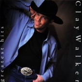 Then What? - Clay Walker